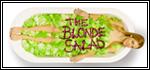 Blonde Salad