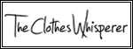 The Clothes Whisperer