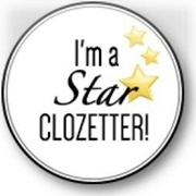 Star Clozetters
