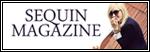 Sequin Magazine