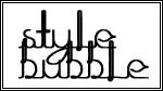 StyleBubble