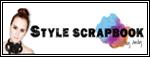 StyleScrapbook