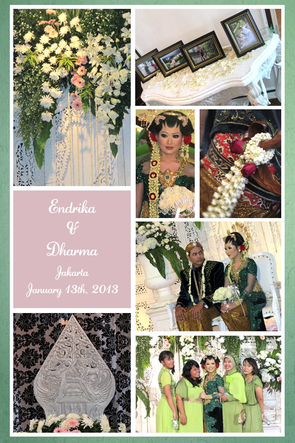 wedding-collage2