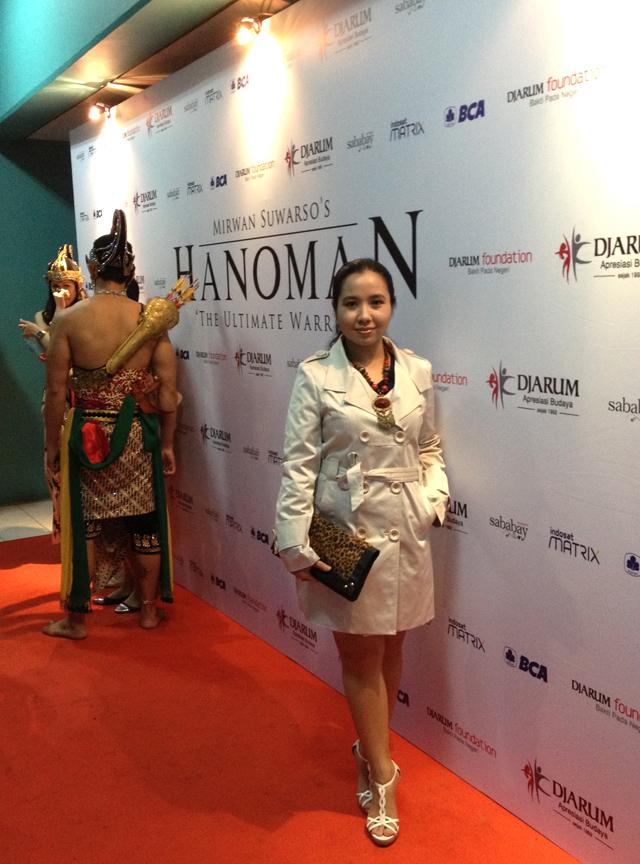 Hanoman-Musical-2 (2)