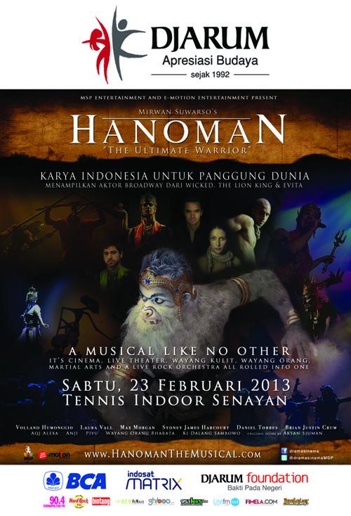 Hanoman_The_Musical_Membawa_Kisah_Budaya_Wayang_Ke_Pentas_Musikal_Dunia