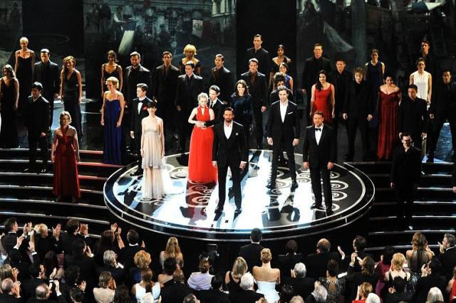les-miserables-cast-performance-2013-academy-awards
