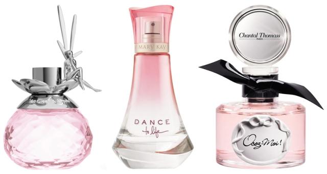 Pink-Perfume-2