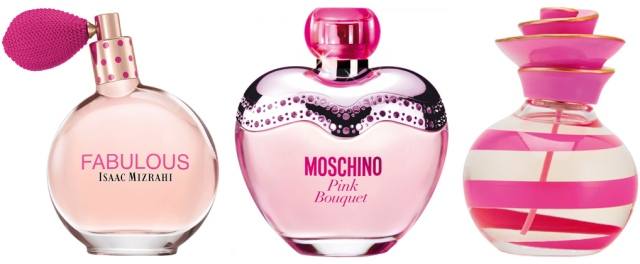 Pink-Perfume-4