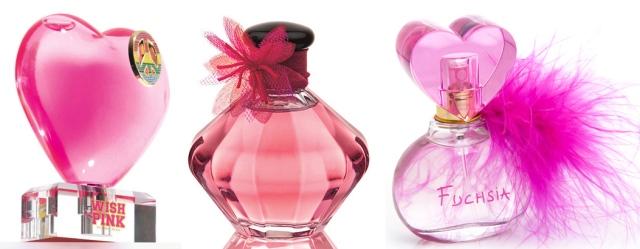 Pink-Perfume-5