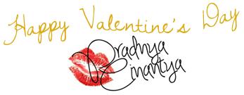 signature-valentine