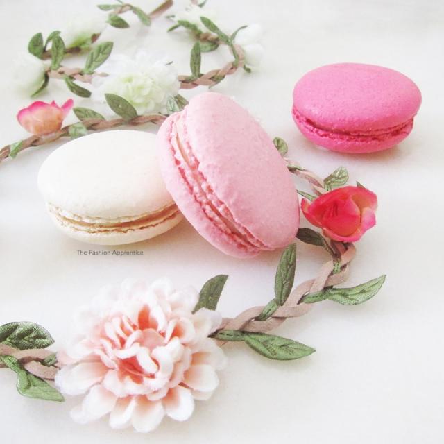 pradnya-cinantya-anya-pink-macaroon2