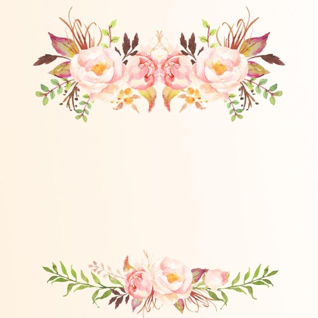 Pradnya Cinantya Anya Design 1
