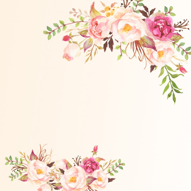 Pradnya Cinantya Anya Design 2