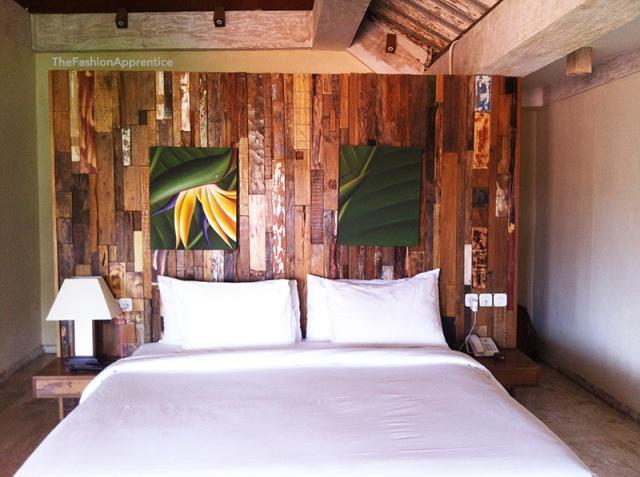 Pradnya Cinantya Anya Adma Umalas Villa Bali 3