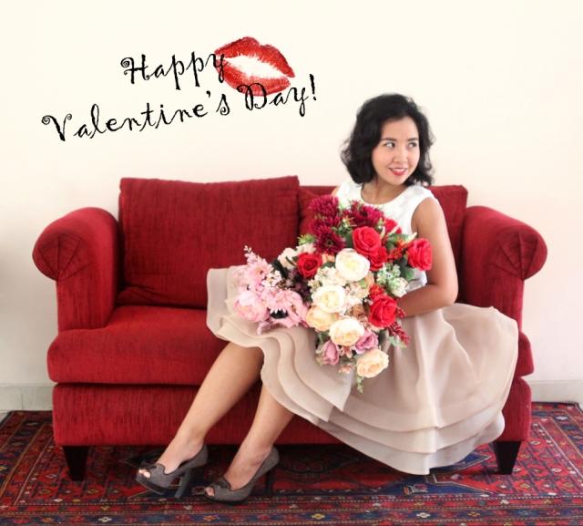 Pradnya Cinantya Anya Blog Valentine 2016 3