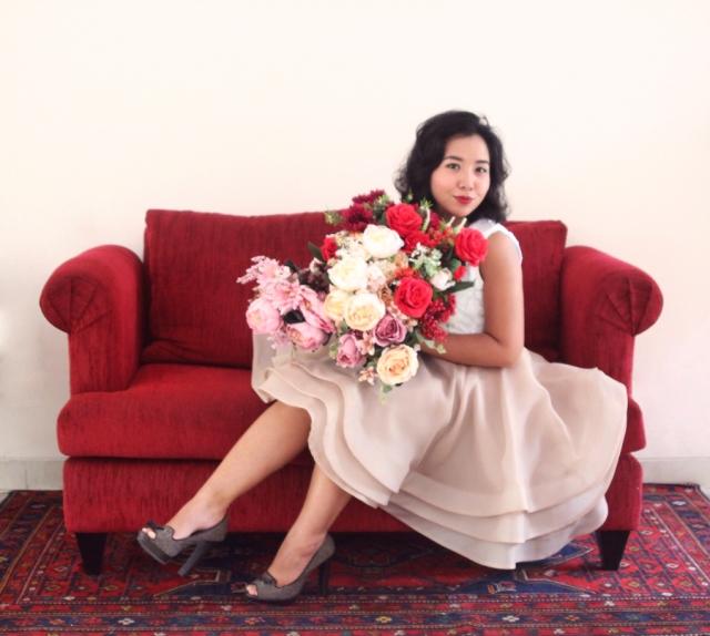 Pradnya Cinantya Anya Blog Valentine 2016 4