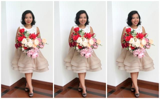 Pradnya Cinantya Anya Blog Valentine 2016 5