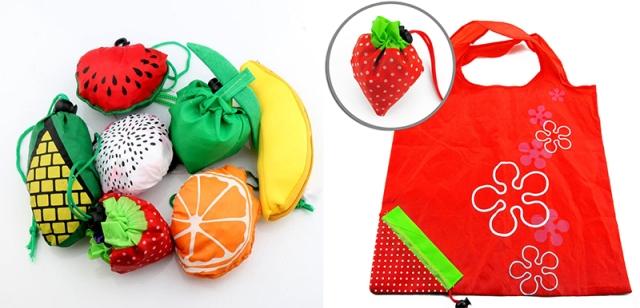 pradnya cinantya anya the fashion apprentice plastic bags diet 2