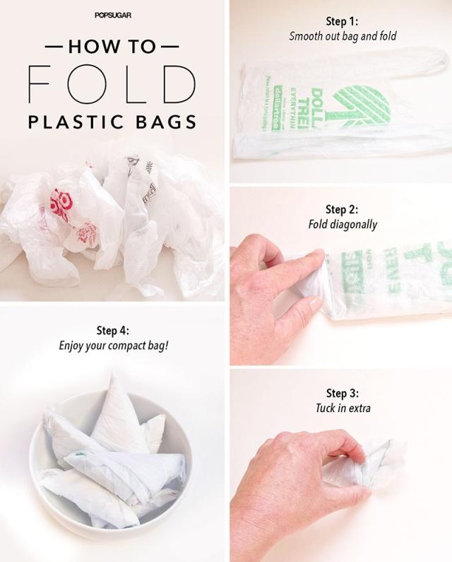 pradnya cinantya anya the fashion apprentice plastic bags diet 6