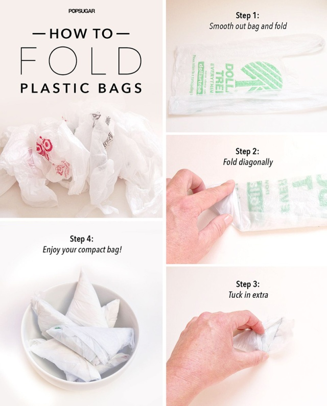 pradnya cinantya anya the fashion apprentice plastic bags diet 6