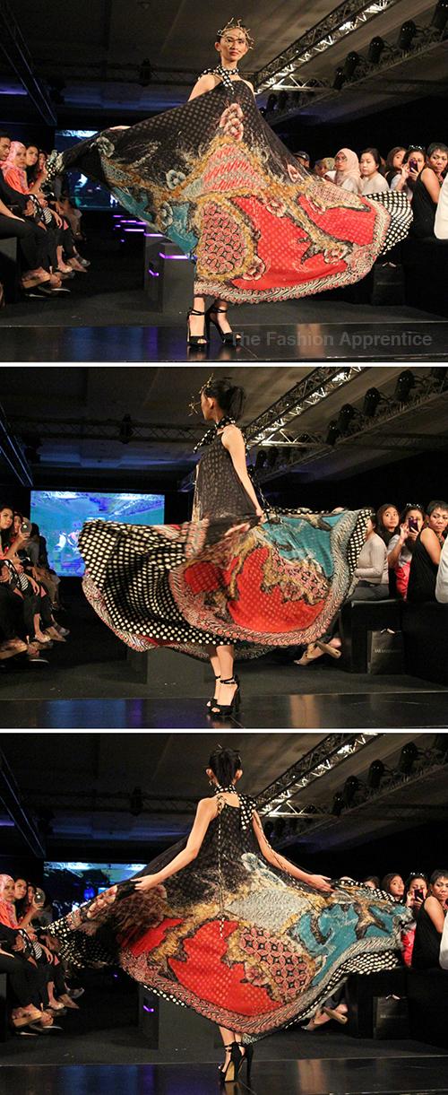 Gee Batik 2