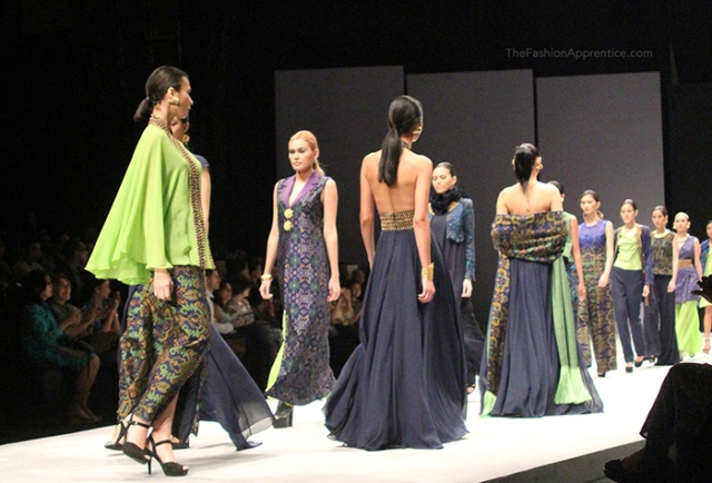 pradnya cinantya anya the fashion apprentice indonesia fashion week 2016 tude togog 1