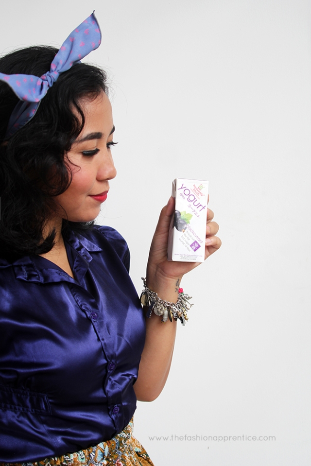 pradnya-cinantya-anya-the-fashion-apprentice-heavenly-blush-yoghurt-review-2