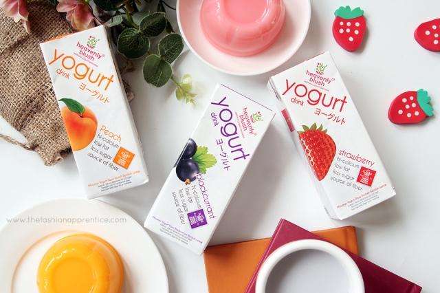 pradnya-cinantya-anya-the-fashion-apprentice-heavenly-blush-yoghurt-review-3