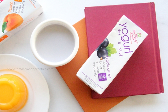 pradnya-cinantya-anya-the-fashion-apprentice-heavenly-blush-yoghurt-review-5